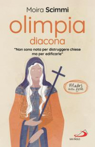 Olimpia diacona