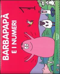 Barbapapà e i numeri