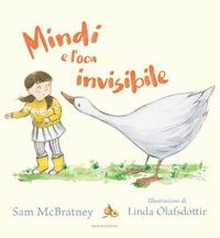 Mindi e l'oca invisibile