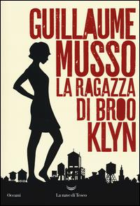 La ragazza di Brooklyn