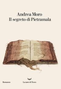 Il segreto di Pietramala