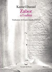 Zabor, o I salmi