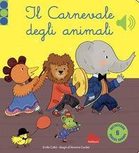 Il carnevale degli animali