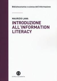 Introduzione all'information literacy