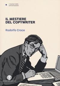 Il mestiere del copywriter