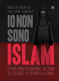 Io non sono Islam