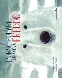 L'orso polare che aveva freddo