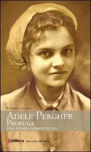 Adele Pergher profuga