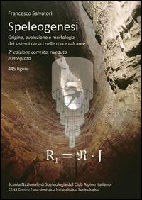 Speleogenesi