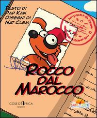 Rocco dal Marocco