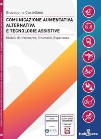 Comunicazione Aumentativa Alternativa e tecnologie assistive