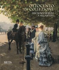 Ottocento in collezione