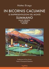 In bicornis cacumine