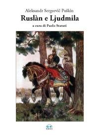 Ruslàn e Ljudmila
