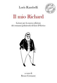 Il mio Richard