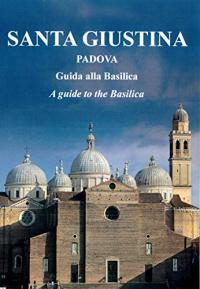 Santa Giustina Padova