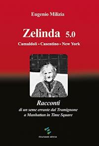 Zelinda 5.0