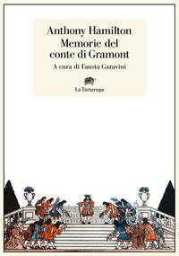 Memorie del conte di Gramont