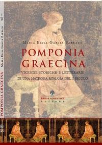 Pomponia Graecina