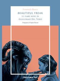 Beautiful Freak