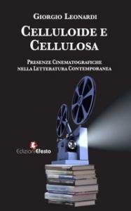 Celluloide e cellulosa