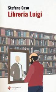 Libreria Luigi