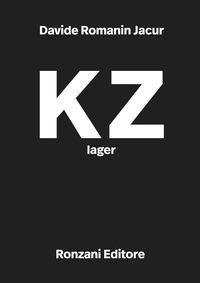 KZ lager
