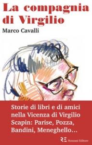 La compagnia di Virgilio