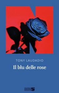 Il blu delle rose