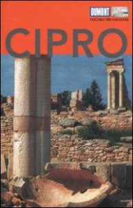 Cipro