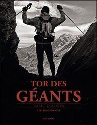 Tor des Géants