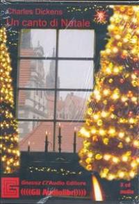 Un canto di Natale