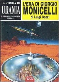 [1]: L'era di Giorgio Monicelli: 1952-1961