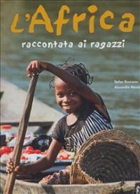 L'Africa raccontata ai ragazzi