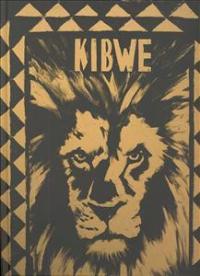 2: Kibwe