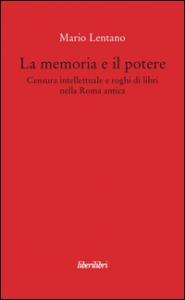 La memoria e il potere