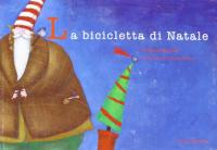 La bicicletta di Natale
