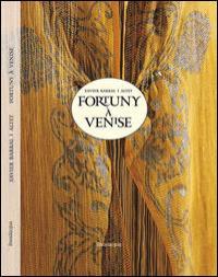 Fortuny à Venise