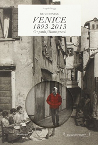 Re-visioning Venice 1893-2013