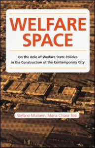 Welfare space
