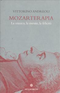 Mozarterapia
