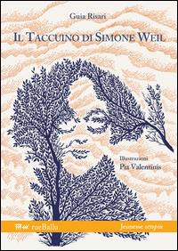 Il taccuino di Simone Weil