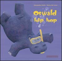 Oswald hip-hop