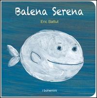 Balena Serena