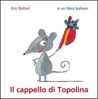 Il cappello di Topolina