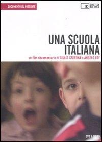 ˆUna ‰scuola italiana [Multimediali]