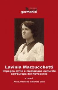 Lavinia Mazzucchetti