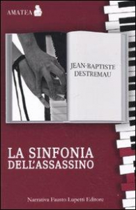 La sinfonia dell'assassino
