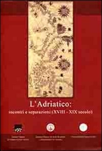 L'Adriatico