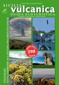 Sicilia vulcanica